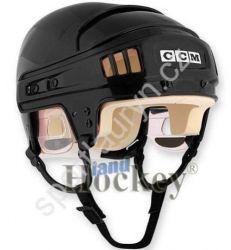 Hokejová helma CCM 592, 652