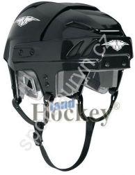 Hokejová helma Mission M95