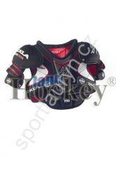 Hokejové chrániče ramen TACKLA Air 1051 senior L