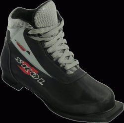 Běžkařská obuv Skol N75 203