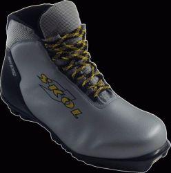 Běžkařská obuv Skol SPs 302