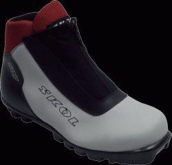 Běžkařská obuv Skol SPs 507