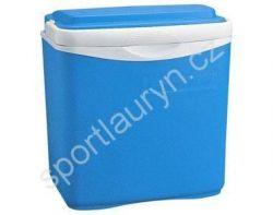 Chladící box Campingaz ICETIME 26 L