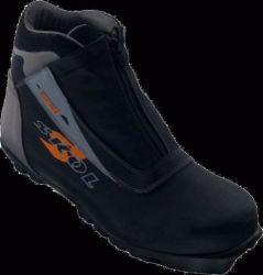Běžecká obuv SPs 508