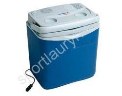Campingaz Powerbox 24 L CLASSIC
