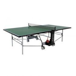 Pingpongový stůl Artis 372 Outdoor - vystavený kus 2. jakost