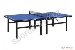 Pingpongový stůl Kettler SPIN 11