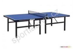 Pingpongový stůl Kettler SMASH 11