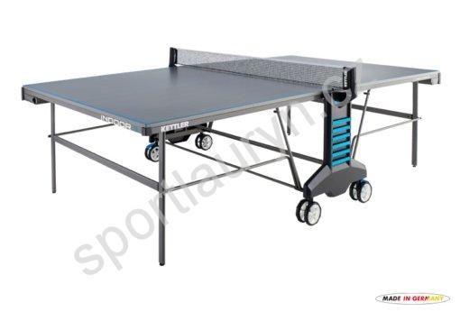Pingpongový stůl Kettler INDOOR 4