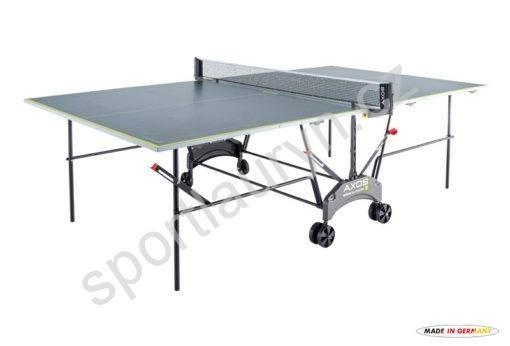 Pingpongový stůl Kettler OUTDOOR 1