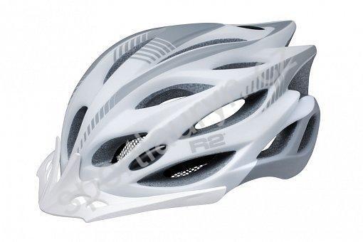 Cyklistická přilba CYKLISTICKÁ HELMA R2 WIND ATH01I