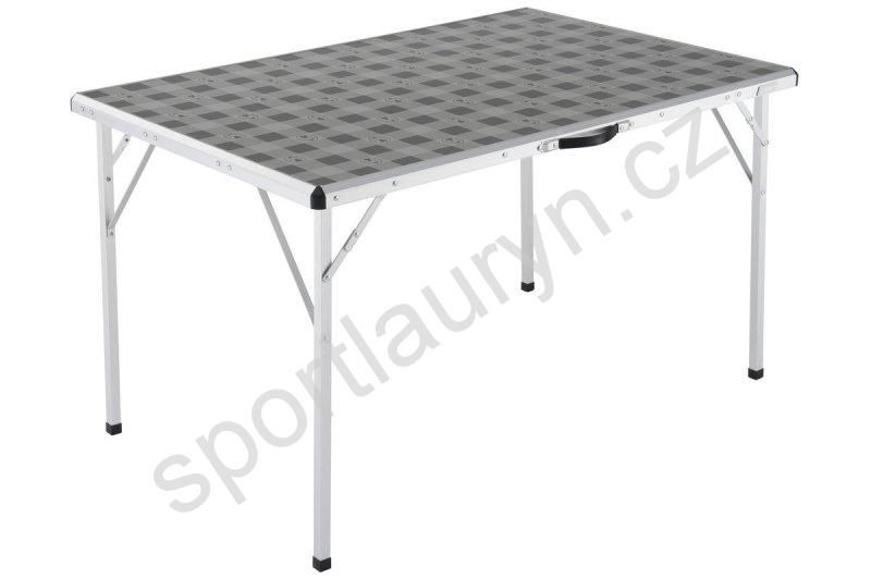 Coleman Large Camp Table stůl