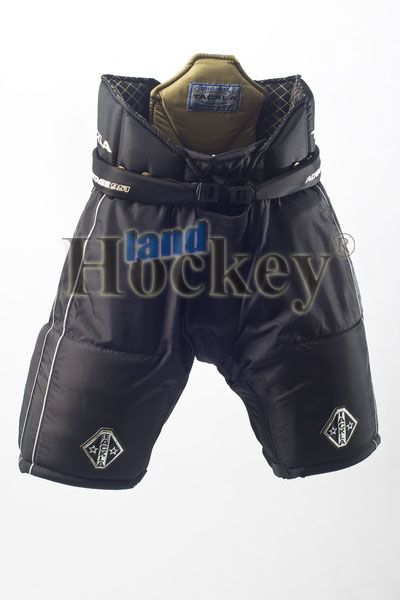 Hokejové kalhoty Tackla Advantage 951 junior vel. 160