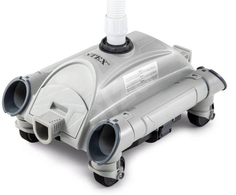 Intex Vysavač automatický pool cleaner