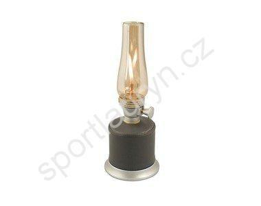 Campingaz Lampa AMBIANCE Lantern