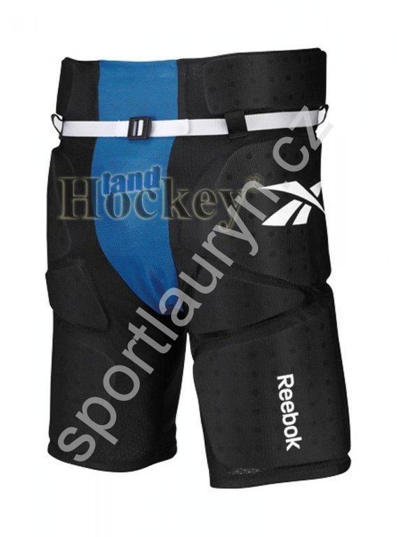 Kalhoty na in-line hokej REEBOK 5K vnitřní girdle