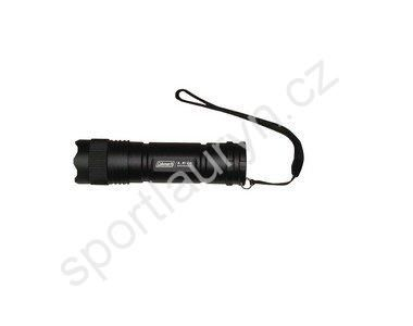 Coleman Aluminium LED Flashlight