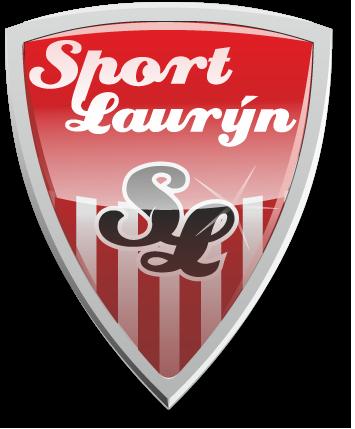 Sport Laurýn - logo